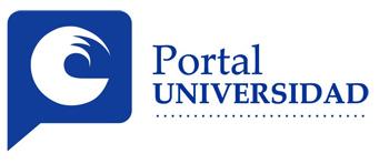 Portal Universidad